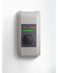 KEBA-Ke-contact-P30-c-series-smart-EV-chargepoint-7kW-or-22kW-with-RFID-and-MID-meter-for-use-in-homes-businesses-and-commercial-projects