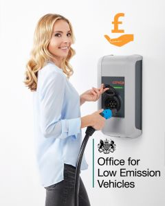 KEBA-Ke-contact-P30-c-series-smart-EV-chargepoint-7kW-or-22kW-available-with-£500-OLEV-EVHS-and-WCS-grant-discount