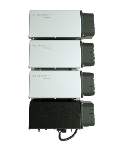 solarwatt-myreserve-kit-7.2kWh-includes-myreserve-battery-pack-and-myreserve-command-plus-accessory-kits