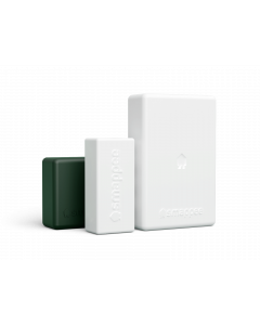smappee-infinity-starter-kit-3-phase-includes-smappee-infinity-genius-smappee-power-box-smappee-ct-hub-3-smappee 100amp-cts-front-view