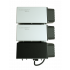 solarwatt-myreserve-kit-4.8kWh-includes-myreserve-battery-pack-and-myreserve-command-plus-accessory-kits