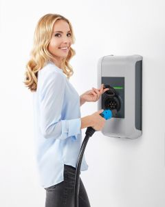 KEBA-Ke-contact-P30-c-series-smart-EV-chargepoint-7kW-or-22kW-for-use-in-homes-businesses-and-commercial-projects